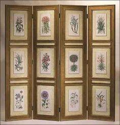 Beautiful Screen Love The Flower Art