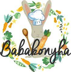 Babakonyha - fruktóz- és tejmentes diéta szerint Delicious Recipes, Yummy Food, Yogurt, Delicious Food