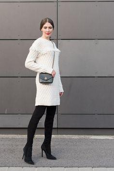 Fashion: 'My Fall Favorites' | Mood For Style - Fashion, Food, Beauty & Lifestyleblog