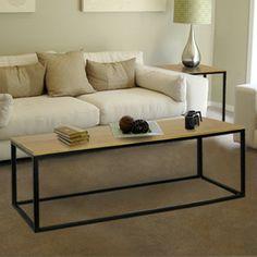 http://www.wayfair.com/Convenience-Concepts-Dakota-Coffee-Table-131227-CVC1141.html