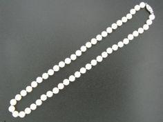 Wm. S. Nacol Jewelry