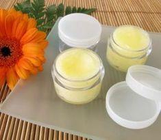 Domáca kozmetika oproti kvalitnej biokozmetike ušetrí vaše finančné prostriedky