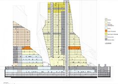 In Progress: Sliced Porosity Block / Steven Holl Architects