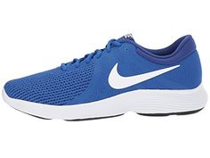the best attitude bbe3b b8c10 Men s Revolution 4 Running Shoes   Read more at the image link. (This is