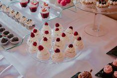 Cake, Desserts, Food, Pie Cake, Tailgate Desserts, Pastel, Meal, Dessert, Eten