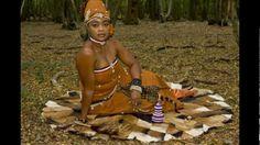 @% +27763069612 Mama Fatumah's Extremely Powerful Love Spells australia
