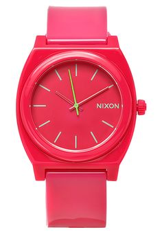 Price:$57.00 #watches Nixon A119-387, This Nixon timepiece is uniquely known for it's classy and sporty look. It's accentuated design has made it one of the best sellers year after year.