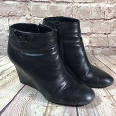101629d4a48 Tory Burch Shoes
