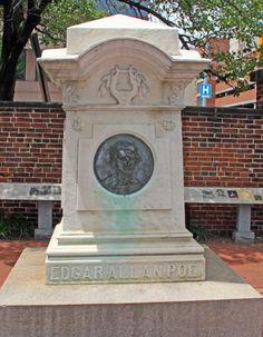 boston college essay prompt 2014