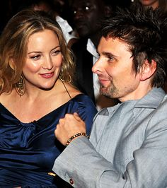Apr 2011 Kate Hudson and Matthew Bellamy: Making It Official The actress and British rocker from Muse, who are expecting a child together, will make it official and are planning to be married, she reveals on the Today show on April Celebrity Rings, Celebrity Baby Names, Celebrity Engagement Rings, Celebrity Babies, Celebrity Couples, Celebrity Weddings, Emerald Cut Engagement, Engagement Ring Cuts, Kate Hudson