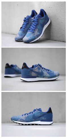 9bbd1302876b Nike Internationalist JCRD  Photo Blue