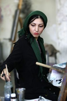 Iran Bans Women From 77 College Majors, but Can Leaders Really Stop Progress?.