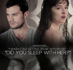 Fifty Shades Freed the movie
