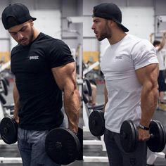 3cd19cd1bc8b5 Bodybuilding Gym T-Shirt Mens Workout Shirt Muscle Tee Fitness Clothing  Blouse  trainee Fitness