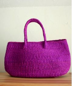 woven bag,,,beautiful color!