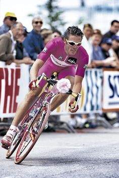 2960f9868 maglia ciclamino cipollini Fixed Bike