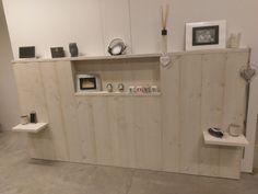 Closet Bedroom, Home Bedroom, Diy Bed, Home Decor Inspiration, Bathroom Hooks, Decoration, Sweet Home, House, Design