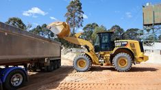 Twitter Caterpillar Equipment, Heavy Machinery, Sale Promotion, Heavy Equipment, Spare Parts, Truck Parts, Tractors, Monster Trucks, Construction