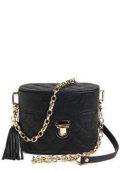 Boxcar Bag | Mod Retro Vintage Bags | ModCloth.com - StyleSays