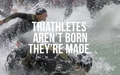 Hole Dir die Inspiration, die zum #Reisen, #Laufen oder #Triathlon brauchst! Auf Go Girl! Run! – dem Blog für Frauen, die laufend unterwegs sind. #Motivation #Motivationsspruch #Sprüche #Fitness #spruch #zitat #inspirationalquotes #inspiringquote #Reiselust #teamgogirlrun