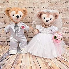 Life Design, Teddy Bear, Toys, Animals, Activity Toys, Animales, Animaux, Clearance Toys, Teddy Bears