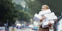 Huffington Post: Black Friday And Cyber Monday: Tips From Money Saving Expert Martin Lewis