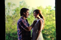 Love Love, Couple Photos, Couples, Amor, Shapes, Couple Shots, Couple Photography, Couple, Couple Pictures