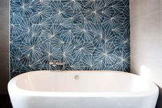 graphic tiles - Google Search