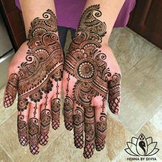 Mehndi design is extremely very famous for every occasion. Everyone can find best mehndi design for any festival. Simple and Easy Mehndi Designs Images. Latest Arabic Mehndi Designs, Indian Mehndi Designs, Mehndi Designs 2018, Mehndi Designs Book, Mehndi Design Pictures, Modern Mehndi Designs, Bridal Henna Designs, Mehndi Designs For Girls, Mehndi Designs For Beginners
