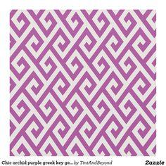 purple greek - Buscar con Google