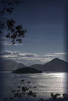 Ilha do Sapê