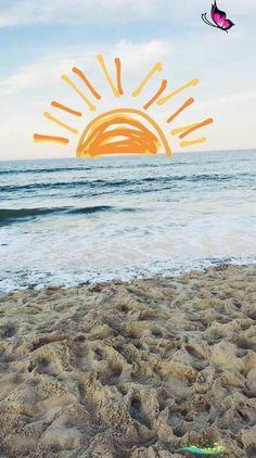 VSCO GIRL #vscogirl #tendência #acessórios #estilo VSCO GIRL #vscogirl #tendência #acessórios #estilo<br> VSCO GIRL #vscogirl #tendência #acessórios #estilo #comoserumavscogirl #girl Cute Beach Pictures, Summer Pictures, Beach Photos, Summertime Pictures, Artsy Fotos, Artsy Pics, Summer Vibes, Summer Fun, Vsco Pictures
