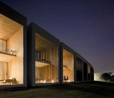 Fasano-Boa-Vista-Hotel-by-Isay-Weinfeld-Porto-Feliz-Brazil-19