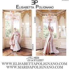Per tutte le info e promozioni in corso: www.nozziamoci.it scoprirete l'esclusivo servizio wedding planner