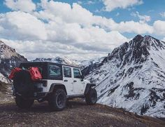 Jeep Wrangler Rubicon, Jeep Wrangler Unlimited, Jeep Wranglers, Jeep Jl, Jeep Truck, White Jeep, Badass Jeep, Off Road Adventure, Automotive Group