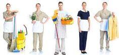 شركة تنظيف شقق بمكة من أهم العمليات والظائف الأساسية لدى شركة الاميرة كلين هي تنظيف المنزل والبيت والشقة