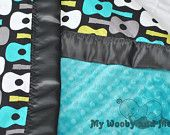 Blanky $45.00.... I will be making this!!