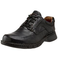 7 Best Shoes Men's images   Shoes, Men, Shoe boots