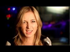 The Fighter - Gym Class Heroes Ft. Ryan Tedder - Rock Cover - Julia Sheer & Jake Coco