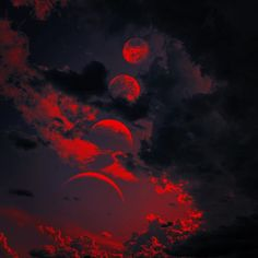 Red Aesthetic Grunge, Devil Aesthetic, Rainbow Aesthetic, Aesthetic Colors, Aesthetic Collage, Aesthetic Pictures, Aesthetic Vintage, Aesthetic Backgrounds, Aesthetic Iphone Wallpaper