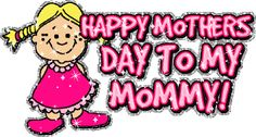 Happy Mother's Day Gif Animated Images 2019 to Wish Mom - Happy Mothers Day Song, Mothers Day Poems, Mothers Day Pictures, Mother Day Wishes, Happy Mother's Day Gif, Happy Mother's Day Funny, Happy Mother's Day Greetings, Gif Animated Images, Funny Meme Quotes