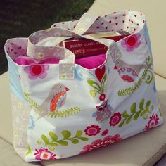 Handmade Purses, Fashion Project, Little Fashion, Sewing Patterns Free, Purses And Bags, Diaper Bag, Sewing Projects, Workshop, Diy Crafts