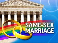 The Supreme Court tackles gay marriage this week. Here's what to watch for.