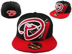 Sick hat