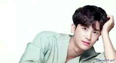 Hyungsik of ZE:A Park Hyung Shik, Yongin, Hyung Sik, Asian Boys, Best Actor, Boyfriend Material, Korean Actors, Strong Women, Kdrama