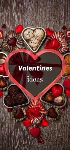 From dinner ideas to breakfast in bed, 5 ways you can make Day more special this year. Free Valentines Day Cards, Valentines Day Date, Diy Valentine's Day Home Decor, Heart Shaped Pancakes, Craft Projects For Kids, Breakfast In Bed, Pink Velvet, Holidays And Events, Yummy Food