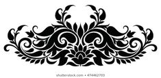 Explore high-quality, royalty-free stock images and photos by NAVINBHAI BABUBHAI PATEL available for purchase at Shutterstock. Paisley Stencil, Paisley Pattern, Motif Design, Artisanal, Royalty Free Images, Printmaking, Embroidery Patterns, Stencils, Design Inspiration