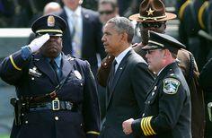 memorial day obama speech 2013