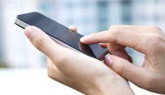 Los 15 mejores consejos para que la batería del móvil dure más