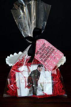 Gift Bag Idea + Free Printable Tag I Heart Nap Time   I Heart Nap Time - Easy recipes, DIY crafts, Homemaking